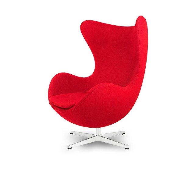Egg Arne Jacobsen