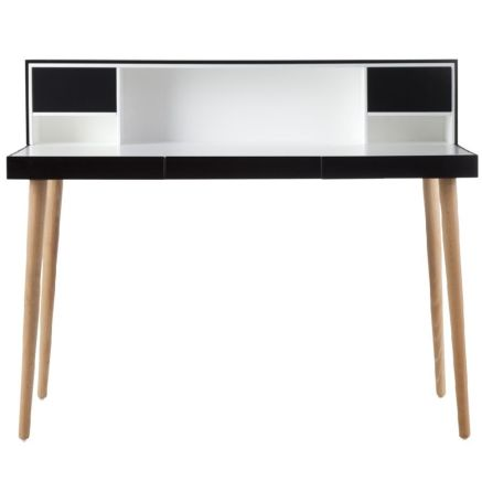 Miniforms Bardino desk