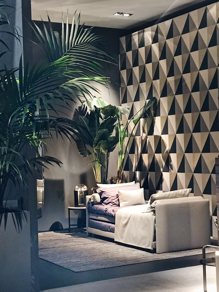 Fine Flou Minimal Luxury Bedroom Design Made In Italy Dreams Beutiful Home Inspiration Papxelindsey Bellcom