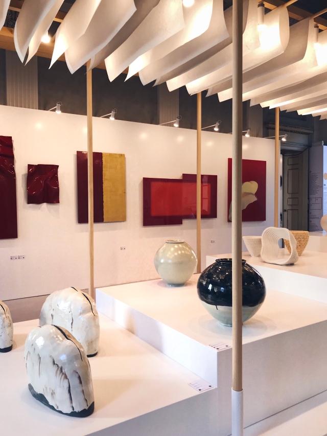 Artmining Milano 2019 Palazzo Litta Fuorisalone 2019